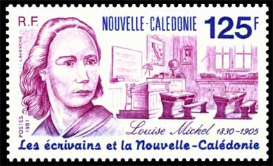 0-louise-michel-timbre.jpg