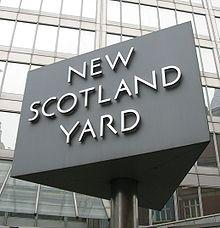 scotland-yard-new.jpg